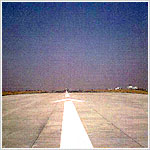 Airport Runway Project, Airport Runway Construction, Airport Runway Construction Project, Construction of Airport Runways