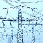 Power Sector Development Project, Power Transmission Lines Project, Power Sector Development India, Power Transmission Lines Construction